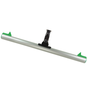 Applicateur cire Unger 40cm Ergotec