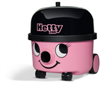 Aspirateur Hetty HET 200 NUMATIC