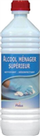 ALCOOL MENAGER SUPERIEUR 95° DENATURE 1L